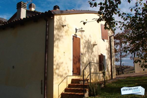 Vendita immobili commerciali Monterenzio