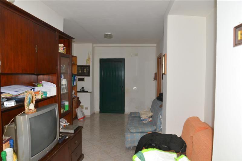 Foto 2 di Appartamento Vezzi Portio