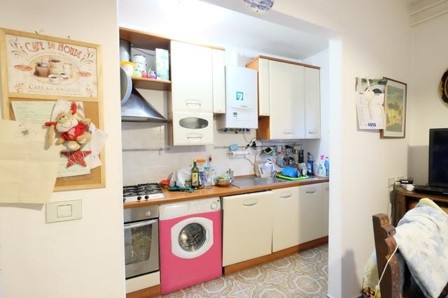 Appartamento a Pontinvrea