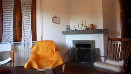 Appartamento a Palo, Sassello