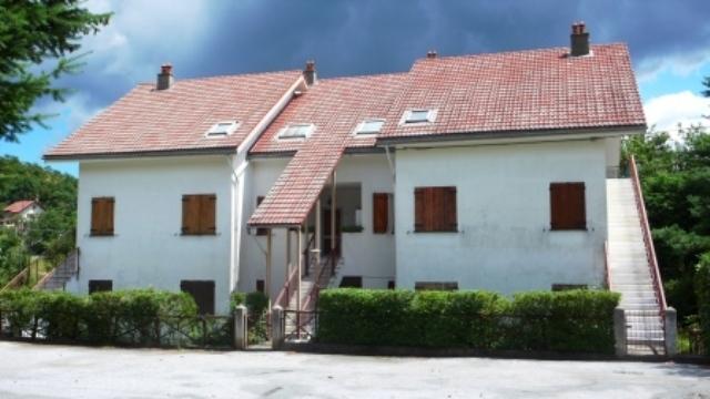 Appartamento in vendita a Urbe, 4 locali, prezzo € 40.000 | PortaleAgenzieImmobiliari.it