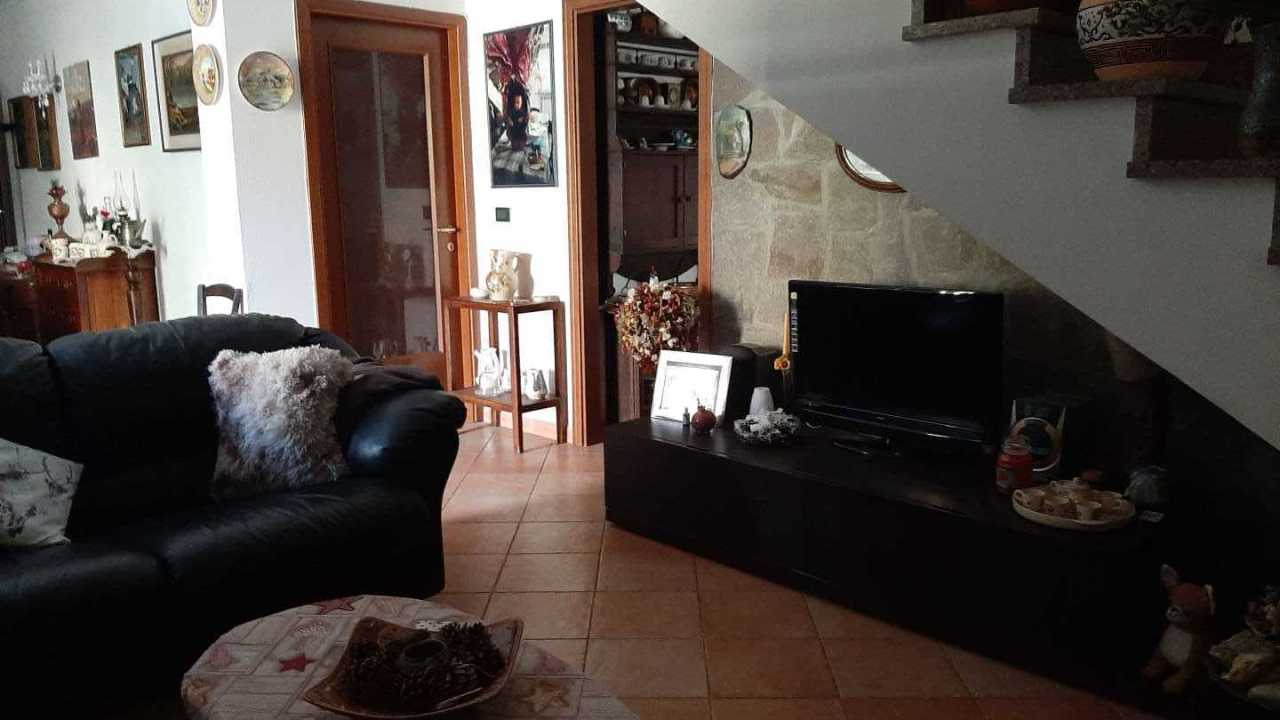 Soluzione Indipendente in vendita a Ponzone, 7 locali, prezzo € 200.000 | PortaleAgenzieImmobiliari.it