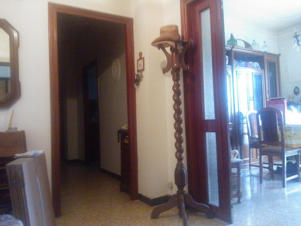 Appartamento a Acqui Terme
