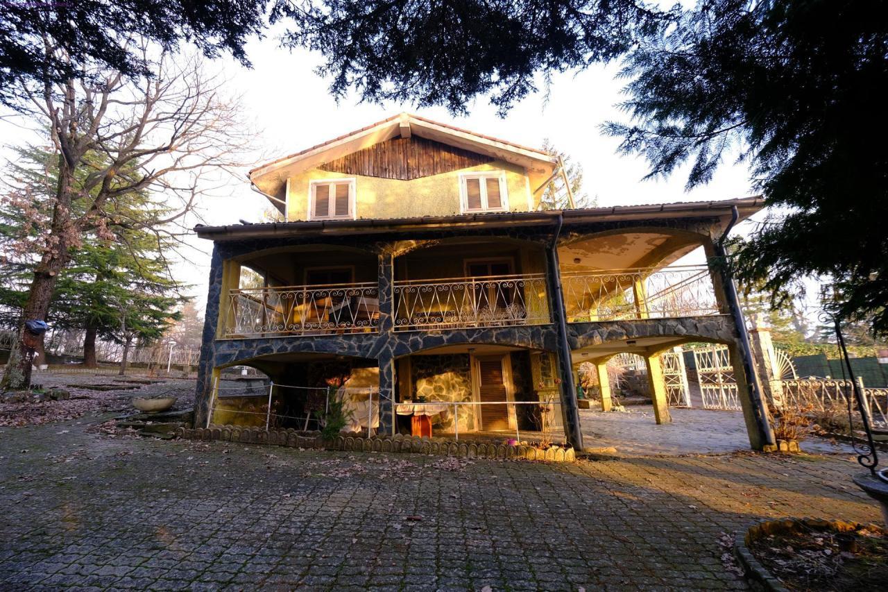 Villa in vendita a Ponzone, 10 locali, prezzo € 110.000 | PortaleAgenzieImmobiliari.it