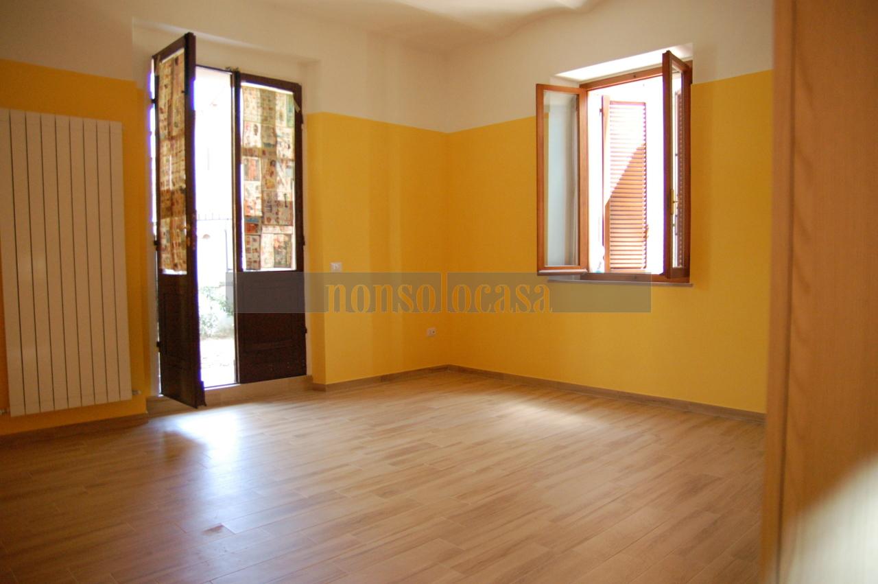 Appartamento - Bilocale a Piccione, Perugia