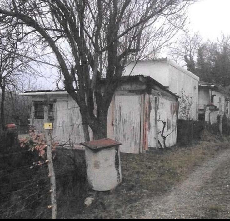 Casa Indipendente in discrete condizioni in vendita Rif. 9566198