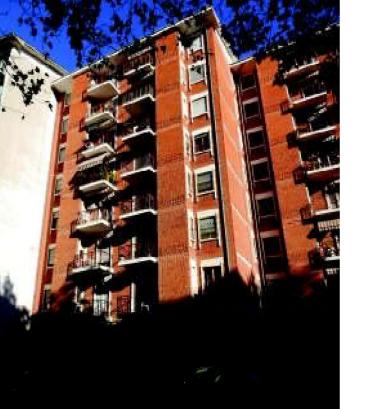 Appartamento - Pentalocale a Tortona