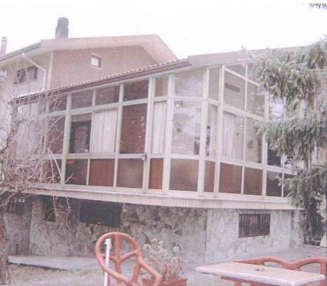 Villa in ottime condizioni in vendita Rif. 11266681
