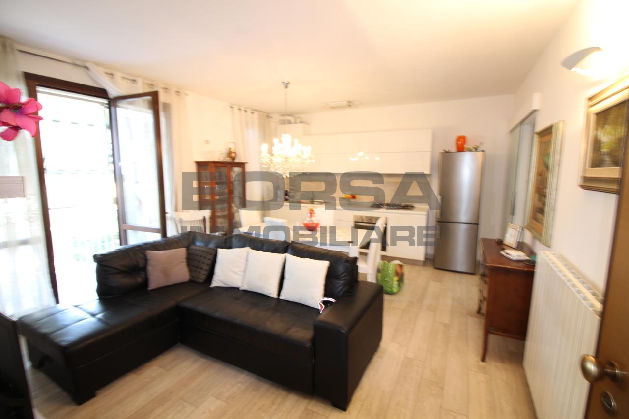 Appartamento - Bilocale a Nibbiaia, Rosignano Marittimo