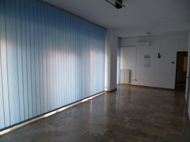 Ufficio a Ragusa Rif. 4166042