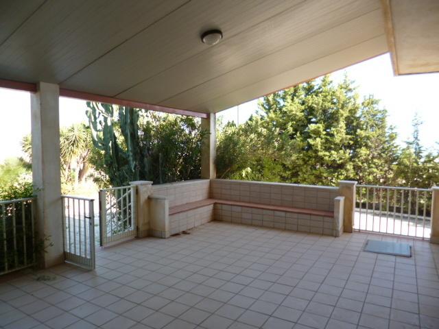 Casa Indipendente in ottime condizioni arredato in affitto Rif. 8971660