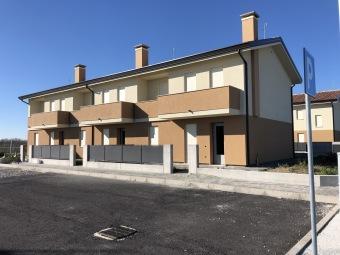 Semindipendente, Pontecchio Polesine