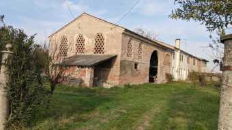 Rif.(11/15) - Indipendente, Rovigo  -  Grignano ...