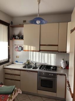 Rif.(31/32) - Appartamento ...