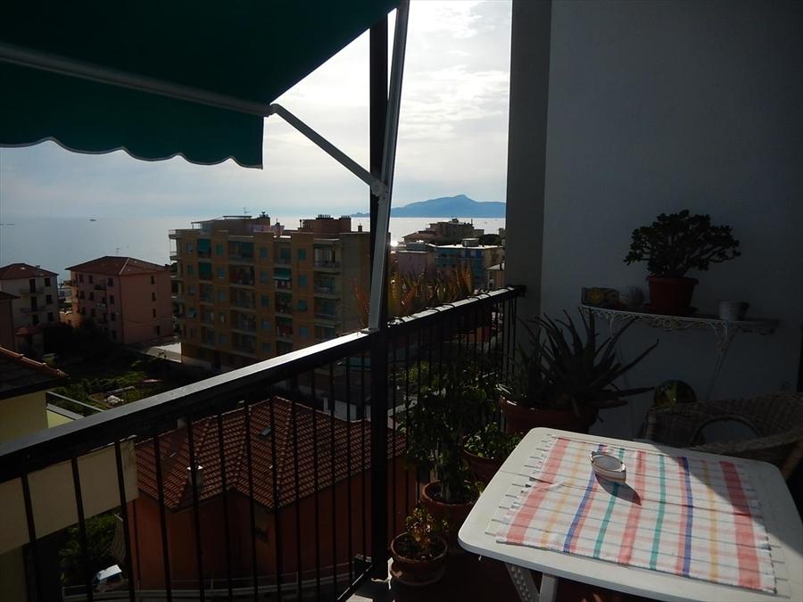 Appartamento in ottime condizioni in vendita Rif. 5362173