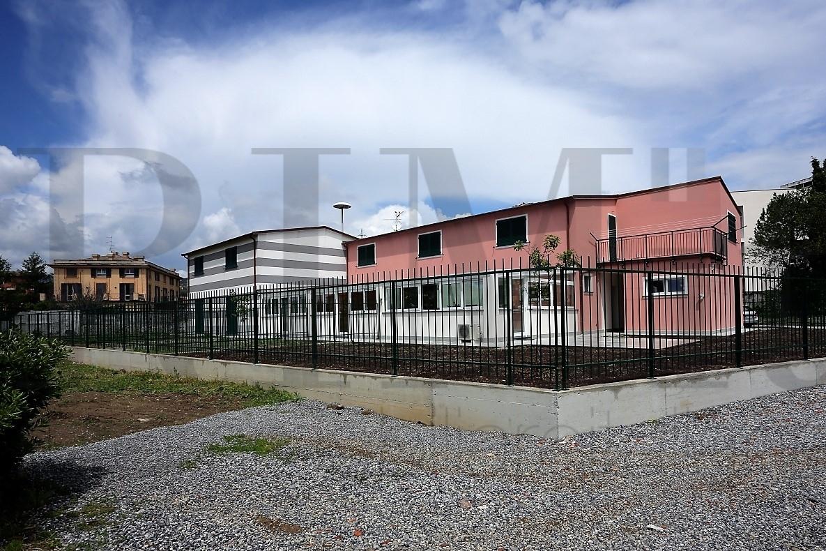 Villetta a schiera in vendita Rif. 4166582