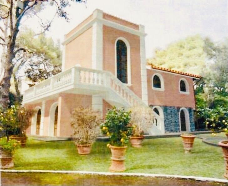 Villetta a schiera in vendita Rif. 10538273