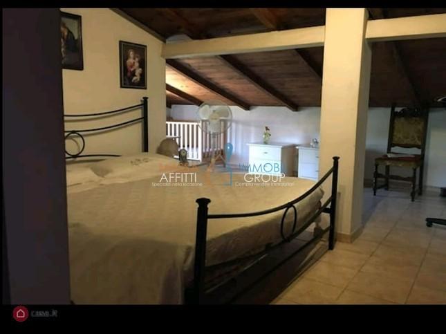 Casa Indipendente in buone condizioni arredato in affitto Rif. 8908580