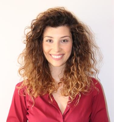 Ramona Ricchiuto Consulente Immobiliare