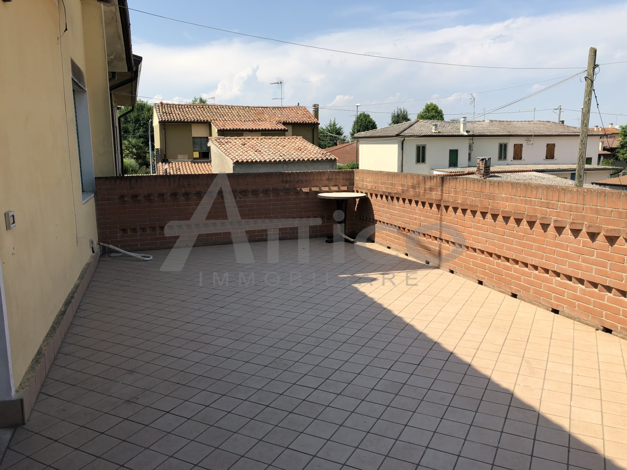 Appartamento in vendita a Villadose, 6 locali, prezzo € 85.000 | CambioCasa.it