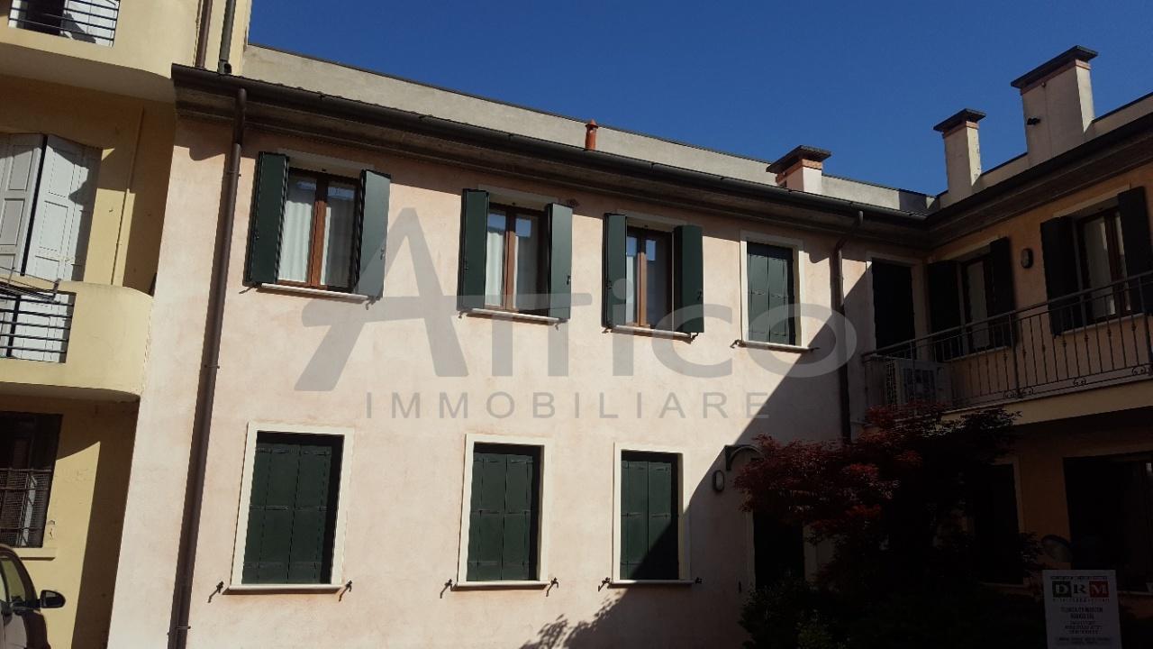 Ufficio a Rovigo Rif. 6169469