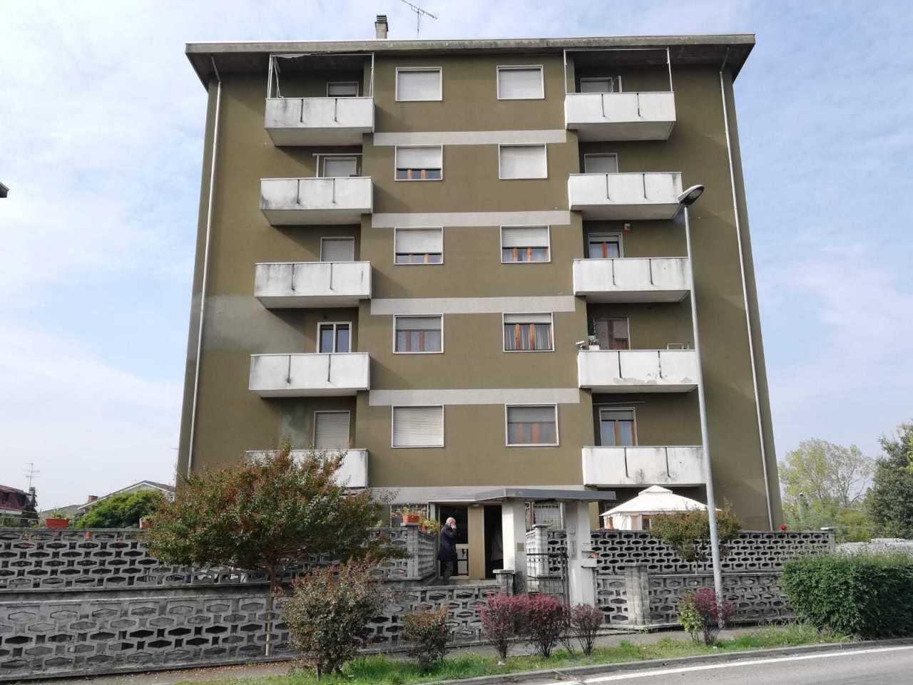 Appartamento a Tortona