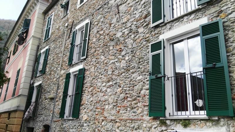 Appartamento in vendita a Finale Ligure, 4 locali, prezzo € 249.000 | PortaleAgenzieImmobiliari.it