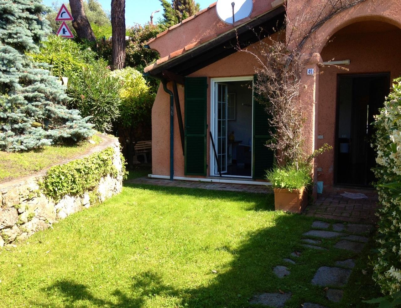 Villa a Schiera in affitto a Finale Ligure, 4 locali, Trattative riservate | PortaleAgenzieImmobiliari.it