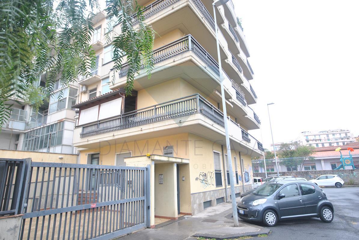 Codice e030 appartamento in vendita a catania vulcania diamante casa - Valutazione immobile casa it ...