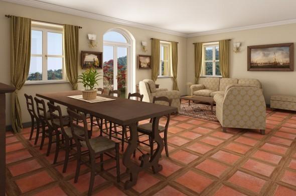 Casa Indipendente in vendita Rif. 9209601
