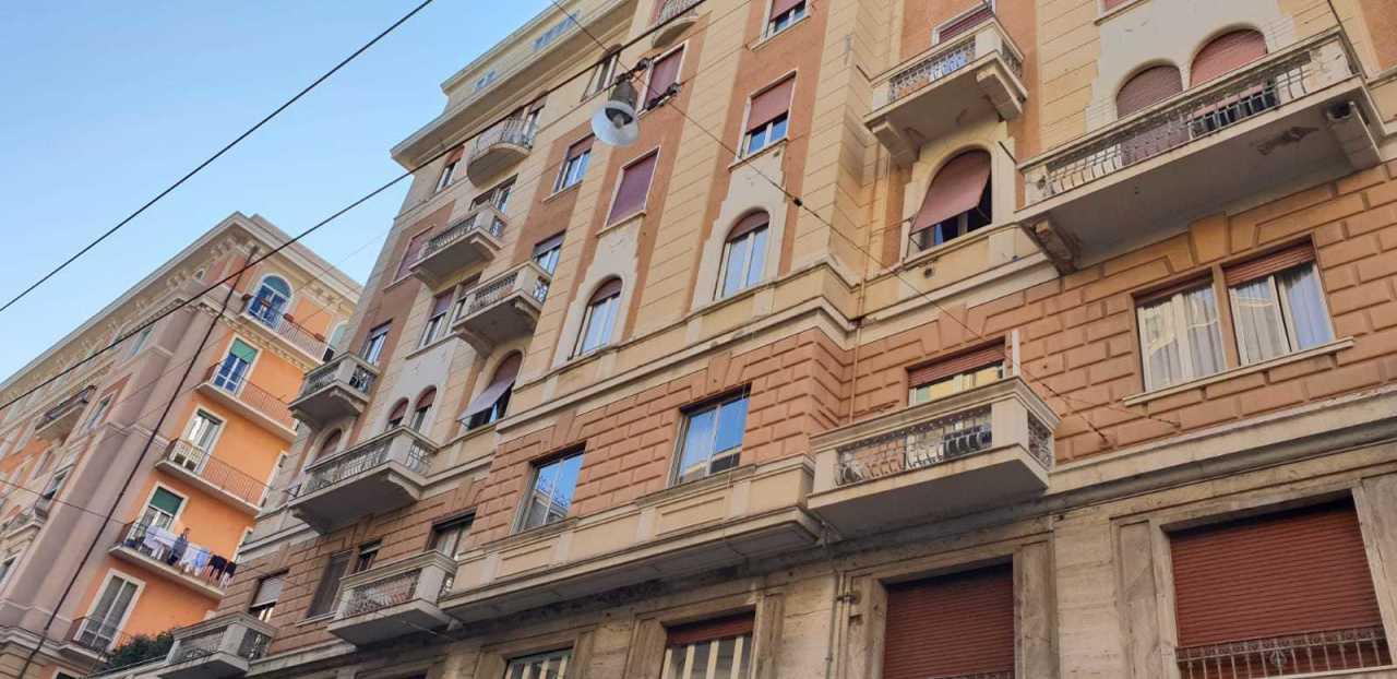 Ufficio a Foce, Genova Rif. 8604552