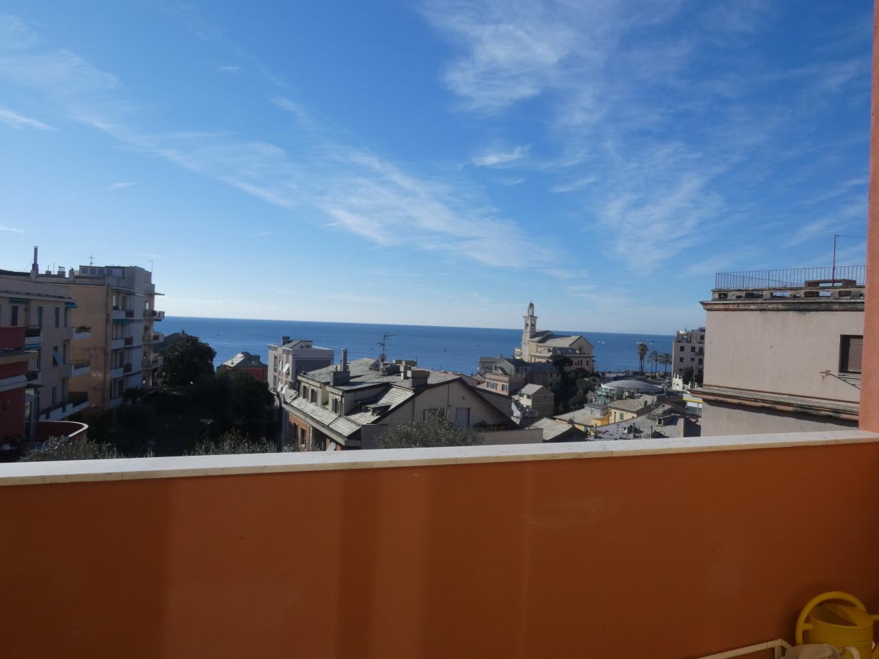 Appartamento in buone condizioni in vendita Rif. 10491996
