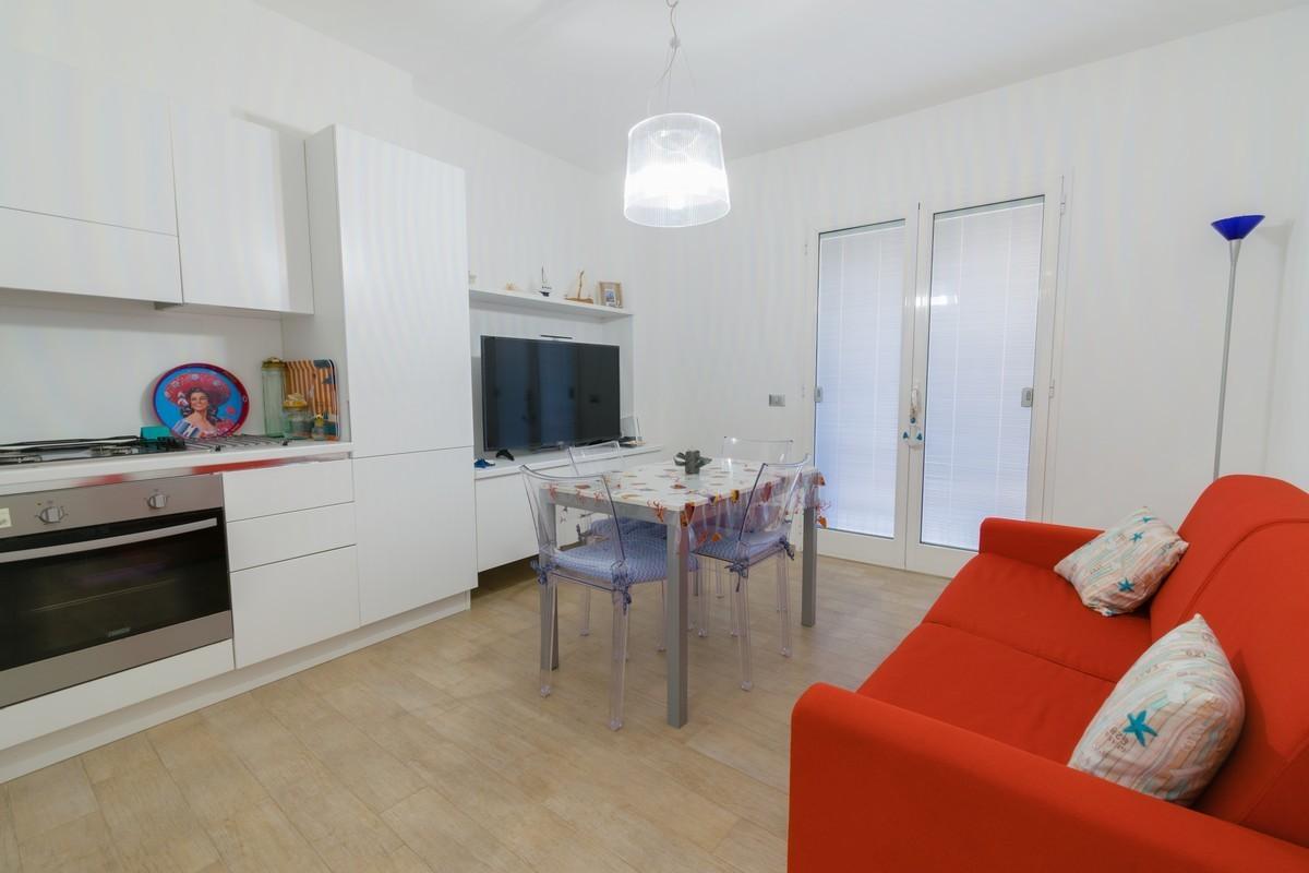 Appartamento in vendita a Alassio, 3 locali, prezzo € 495.000 | PortaleAgenzieImmobiliari.it