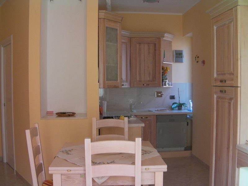 Appartamento in affitto a Alassio, 3 locali, Trattative riservate   PortaleAgenzieImmobiliari.it