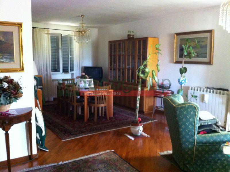 Villetta a schiera in ottime condizioni in vendita Rif. 7359291