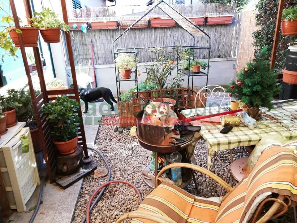 Casa Indipendente ristrutturato in vendita Rif. 8971707