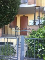 Bilocale in Vendita a Ravenna, 95'000€, 60 m², arredato
