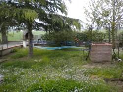 Soluzione Semi Indipendente in Vendita a Ravenna, 240'000€, 150 m²