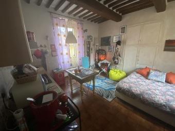 Rif.(sb117) - Appartamento, Piombino