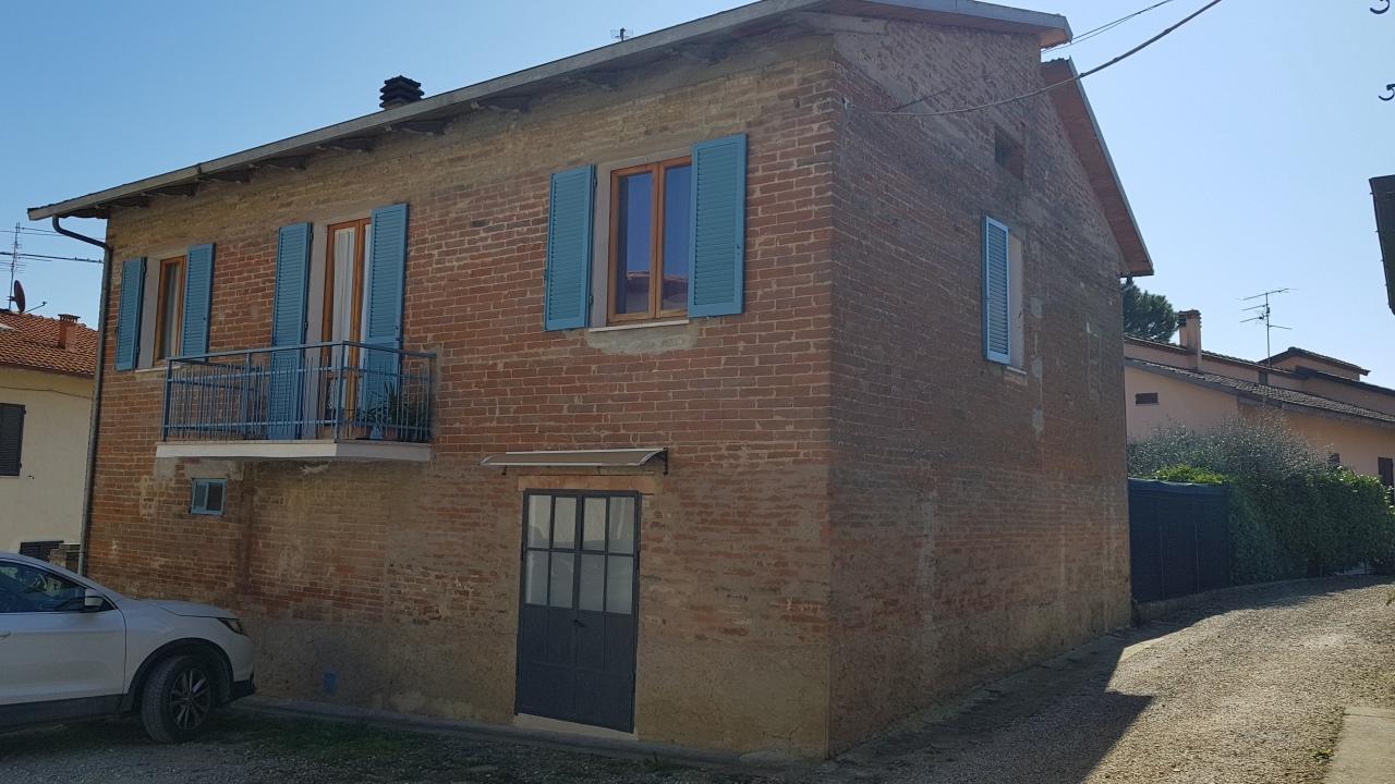 Indipendente - Singola a Nardelli, Castiglione del Lago