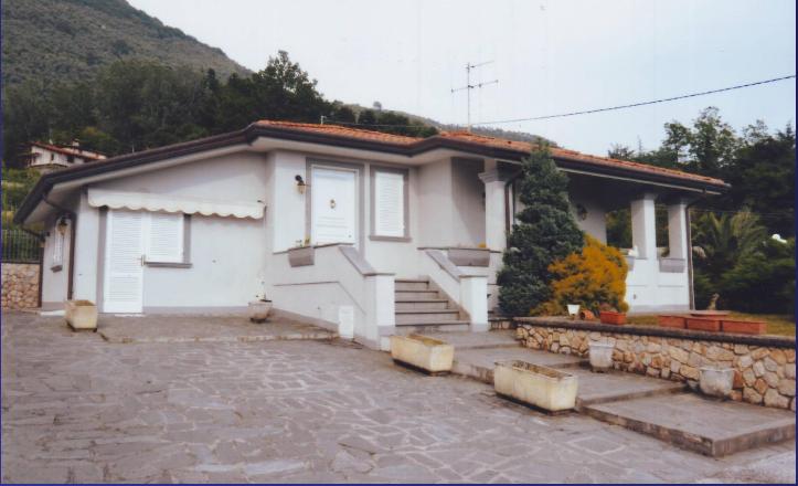 Casa singola in vendita a Camaiore (LU)
