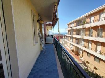 Rif.(149) - Appartamento ...