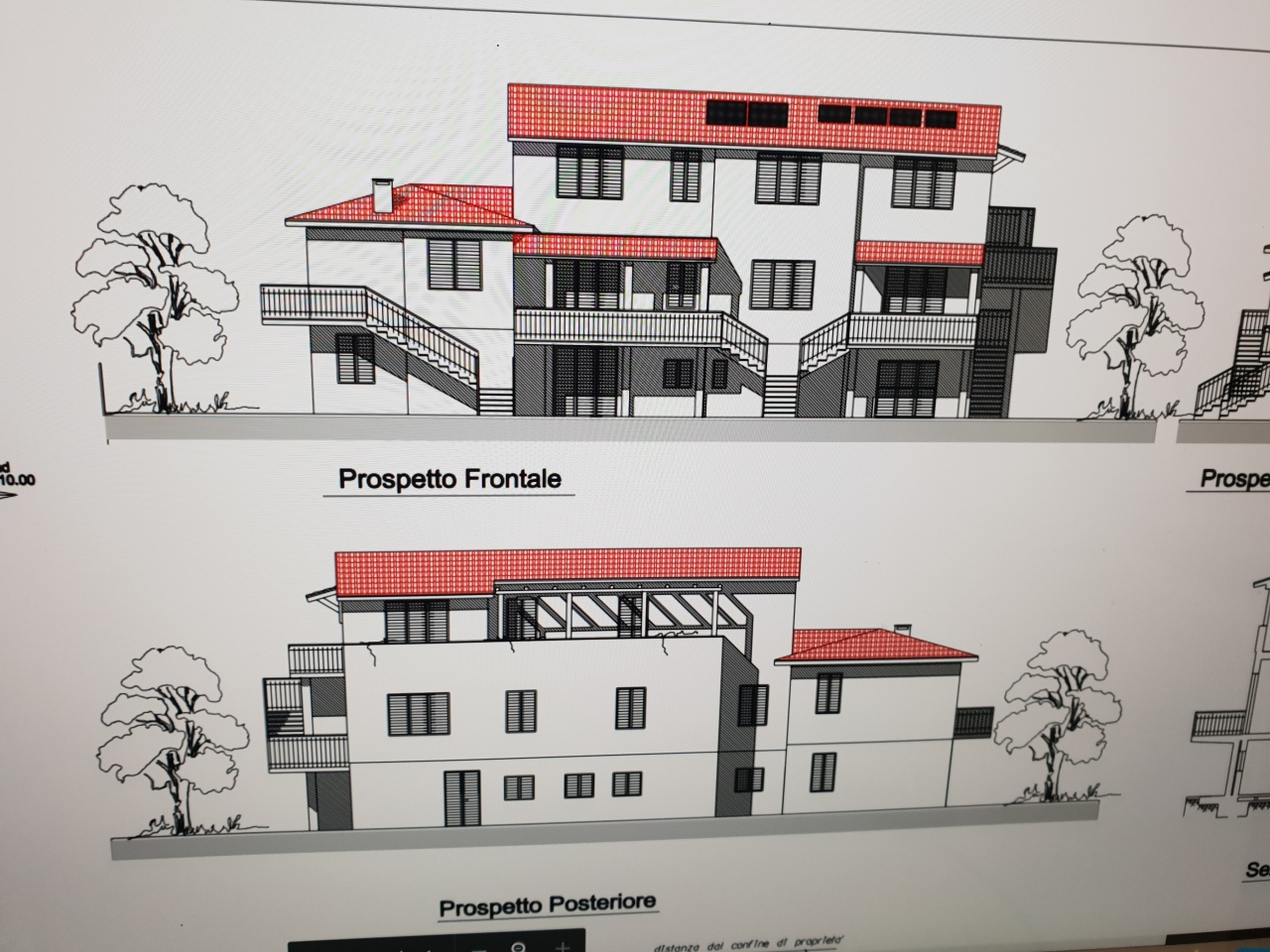 Casa Indipendente in ottime condizioni in vendita Rif. 8743724