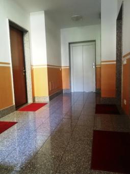 Rif.(63) - Appartamento ...