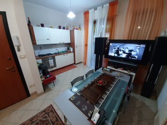 Rif.(3019) - Appartamento, Arezzo