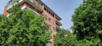 Rif.(1000139) - Appartamento ...