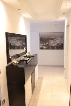 Appartamento, Roma  -  Marconi
