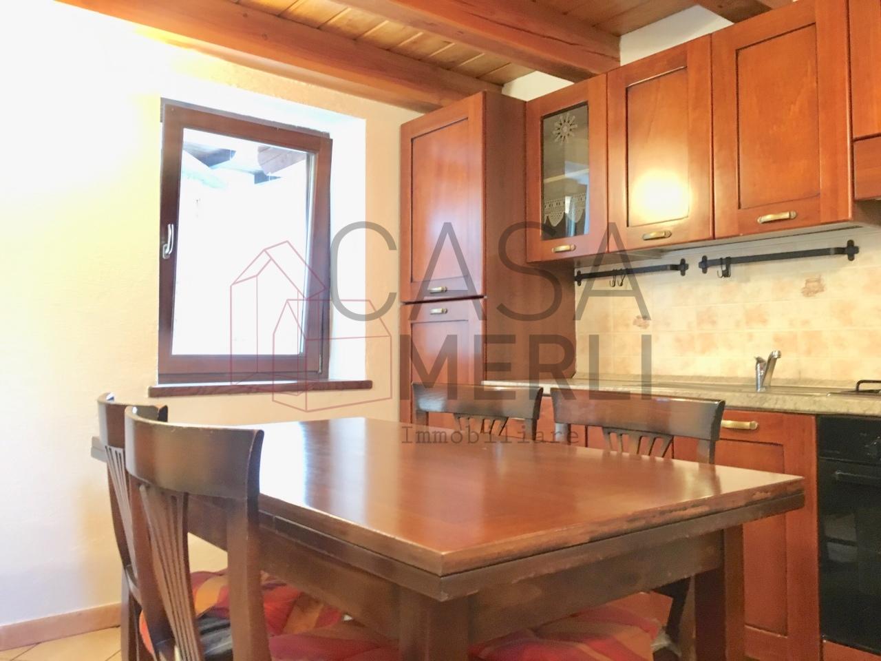 Casa Indipendente in ottime condizioni in affitto Rif. 10899425