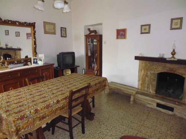 Appartamento in vendita Rif. 8440355