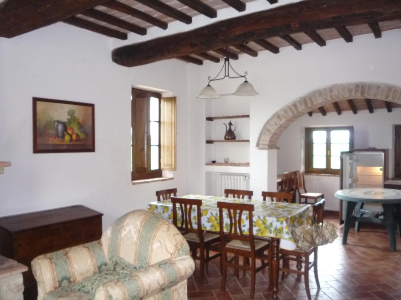 Casa Indipendente ristrutturato in vendita Rif. 8028485
